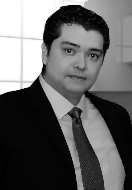 Cesar Baldenegro
