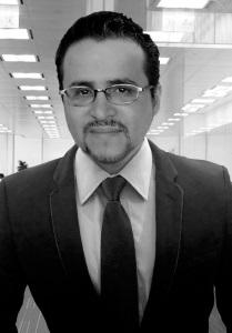 Marcos Rojas